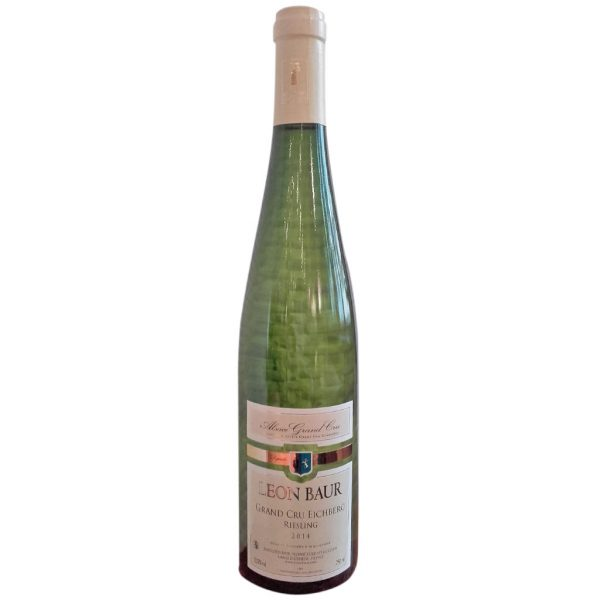 GC-Riesling_Eichberg